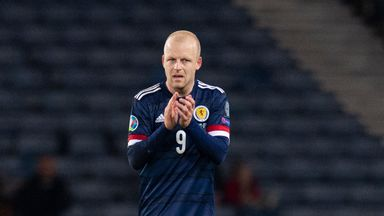 Naismith: You can feel the excitement