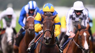 Menuisier: Peslier obvious choice for Arc