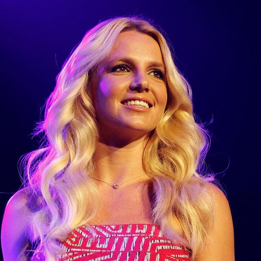 Will Britney Spears case trigger a reckoning in the music industry?