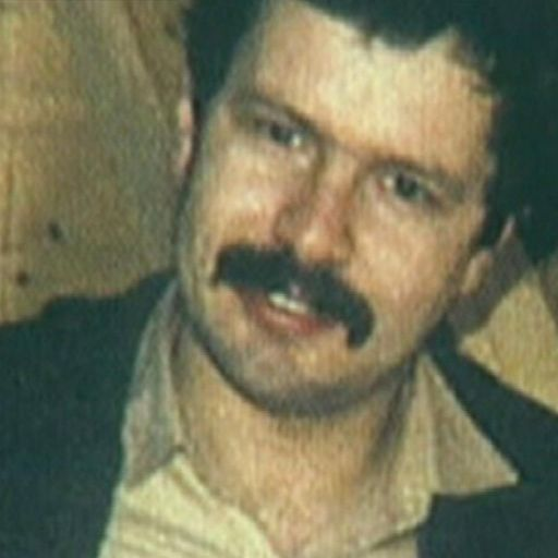 Key points from damning report into unsolved axe murder of private detective