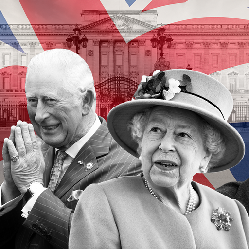 How the new baby affects succession - and the royals she bumps down the list
