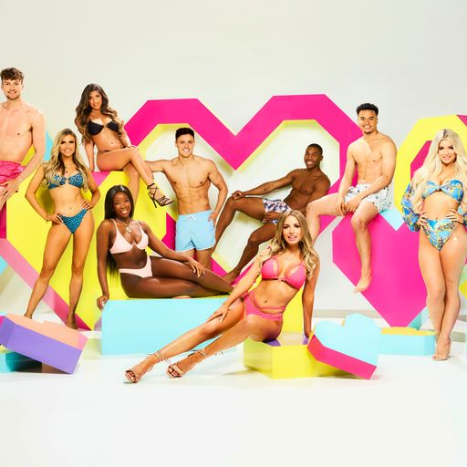 Analysis: Love Island is what it is - but does it need to be more?