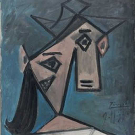 Police find stolen Picasso and Mondrian paintings taken in 2012 Athens gallery heist