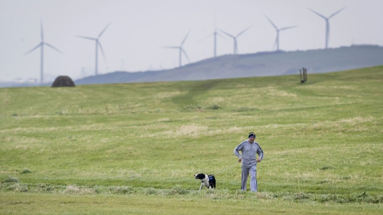 Approved plans for a new coal mine near the Whitehaven will produce more emissions than any of the others currently open in the UK, according to climate experts