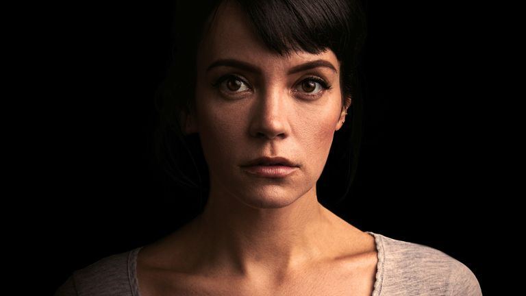 Lily Allen will make her West End debut this summer in a new play by Danny Robins at the Noel Coward Theatre