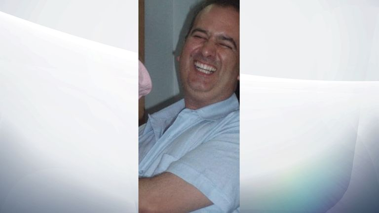 Manuel LaFont, 54, lived in apartment 804