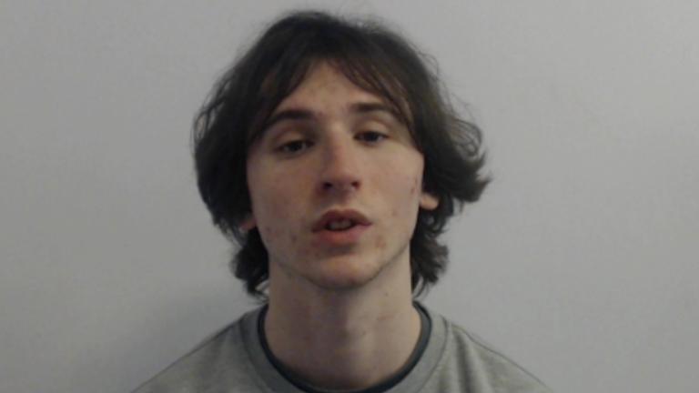 مایکل ویلسون ، 20 ساله ، به دلیل مقصر شناخته شدن به جرم قتل و توطئه برای سرقت ، به 9 سال زندان محکوم شد