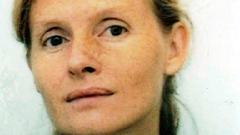 Sophie Toscan du Plantier was found battered to death in a remote area of West Cork in 1996
