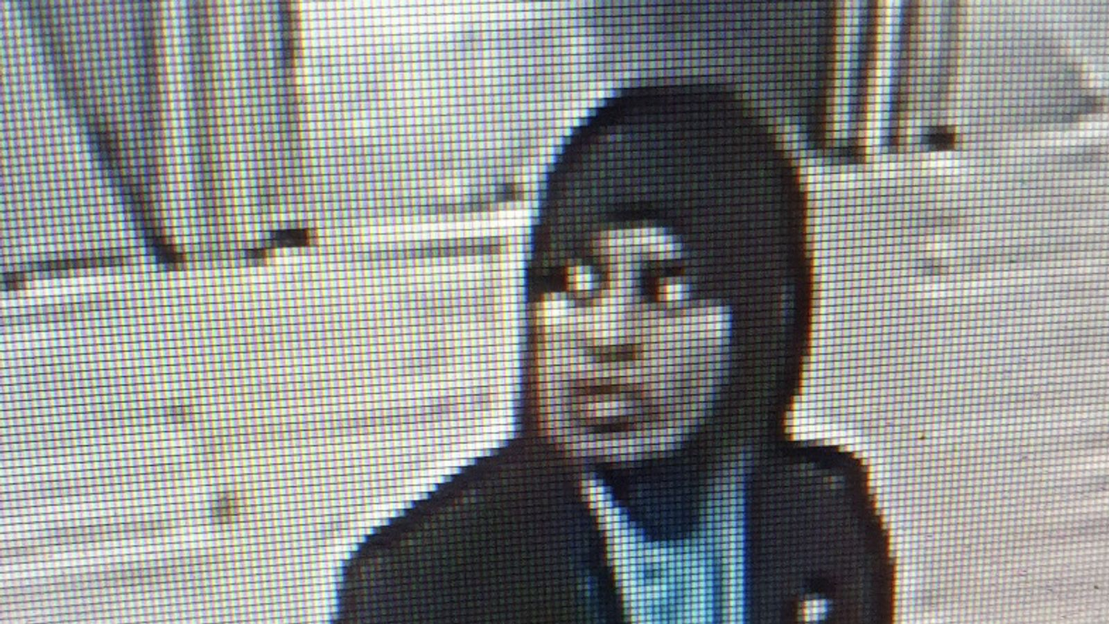 Fatuma Kadir: Girl who went missing from her home in Bolton found in London