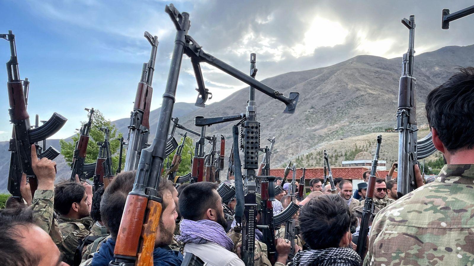 skynews-resistance-massoud_5437620.jpg