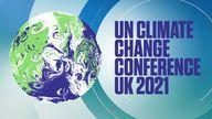 Cop26 climate talks glasgow