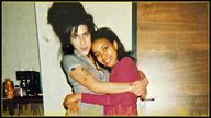 Bromfield has offered a refreshed perspective of Winehouse ten years after her death