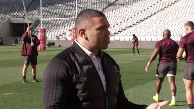 Habana: TMO's professionalism can't be questioned