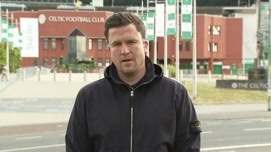Caldwell: Celtic's CL exit cost of poor preparation