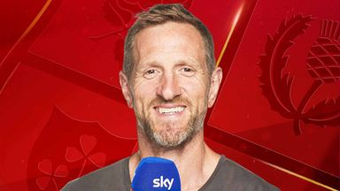 Will Greenwood's Lions Podcast Ep9