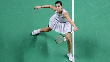 Badminton Unlimited: Ep 30