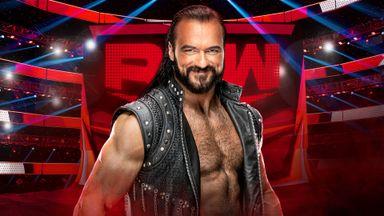 WWE Raw Highlights: 26/07/21