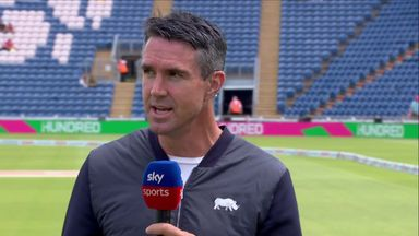KP: Franchise cricket crucial for young players