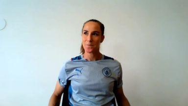 Bardsley 'devastated' to miss Olympics