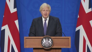 PM condemns racist abuse directed at players