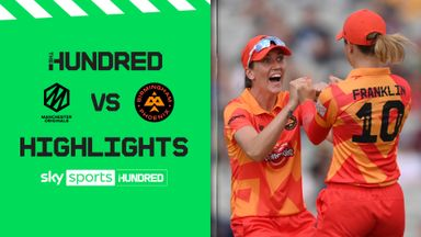 Bowlers shine as Phoenix record first win