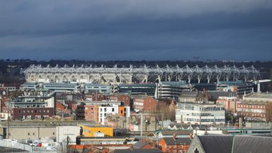 Is the Croke Park switch a good idea?