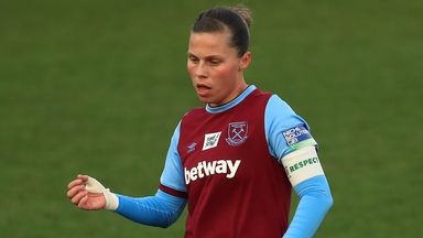 'WSL more competitive than ever'