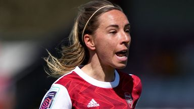 Nobbs: Arsenal need all the extras to compete