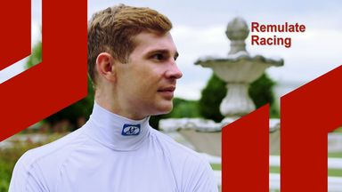 Racing League: Remulate Racing team guide