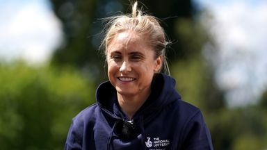 Houghton: Japan always tough opponents