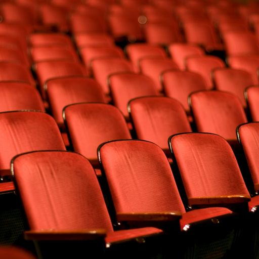 What to expect at England's theatres, cinemas and clubs as restrictions end