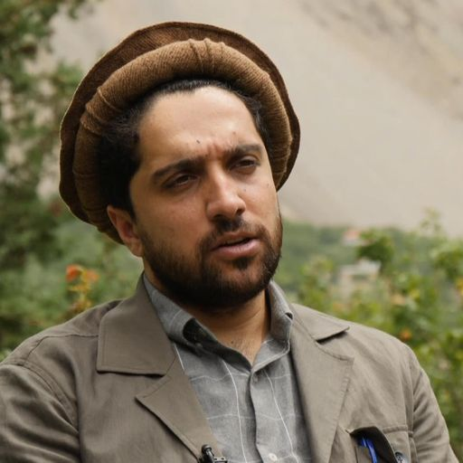 Afghanistan: Anti-Taliban militia vows to fight 'to the death'