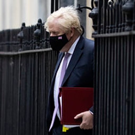 A quarantine dodge by PM would unleash a massive 'do as I say, not as I do' row