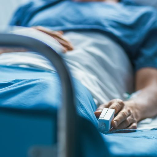 COVID-19: Cancer and heart patients say they felt 'abandoned' during pandemic