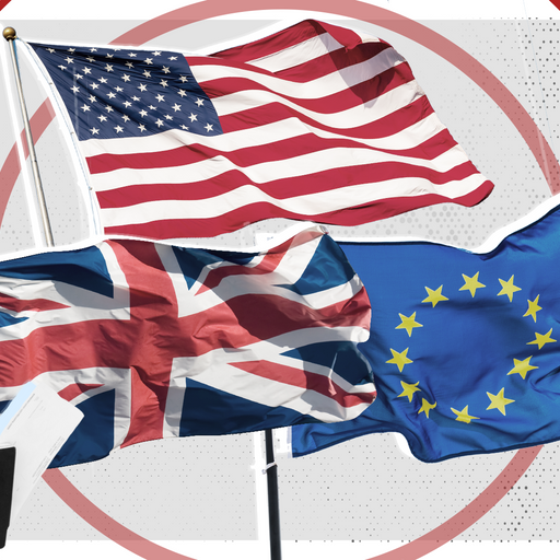 How will allowing fully vaccinated US and EU travellers into the UK work?