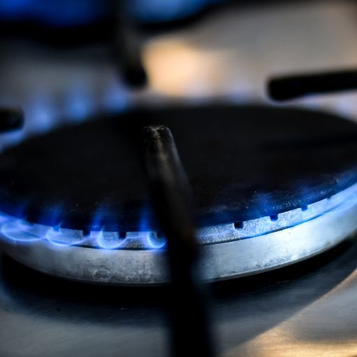 What's behind the energy crunch - and why it's hurting UK industry