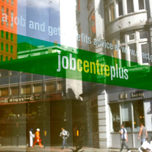 Furlough scheme's end unlikely to dent record worker shortage, recruitment sector warns
