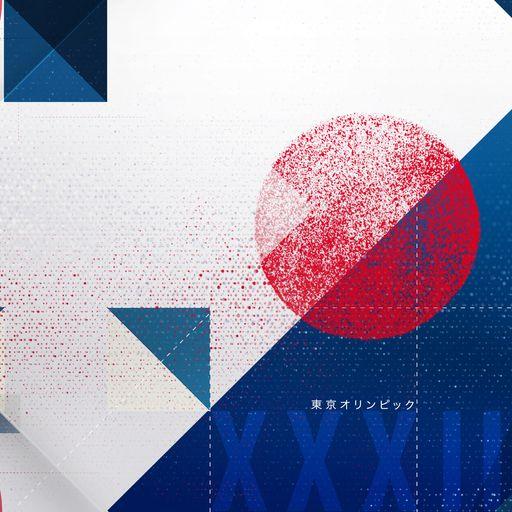 Tokyo Olympics: Will COVID-19 cost Japan?