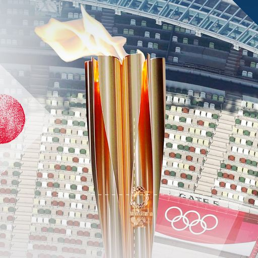 Tokyo Olympics: From when to watch to Team GB's best hopes - all you need to know about this year's