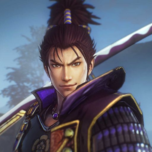 Samurai Warriors 5: Triumphant nostalgia trip soaked in blood and glory goes on sale in Europe