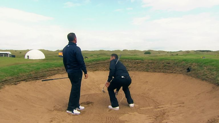 Ahead of The 149th Open, the Sky Sports team look ahead to the final men's major of the year and assess some of the possible contenders