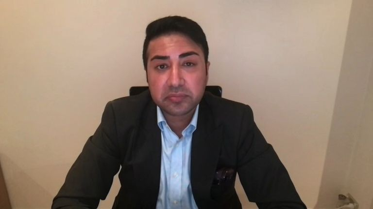 Dr Dheeraj Bhar, Cosmetic and Aesthetic Surgeon