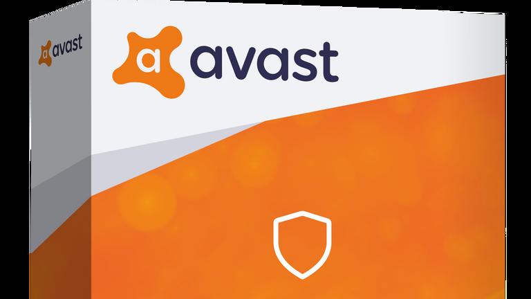 Avast software image Pic:Avast