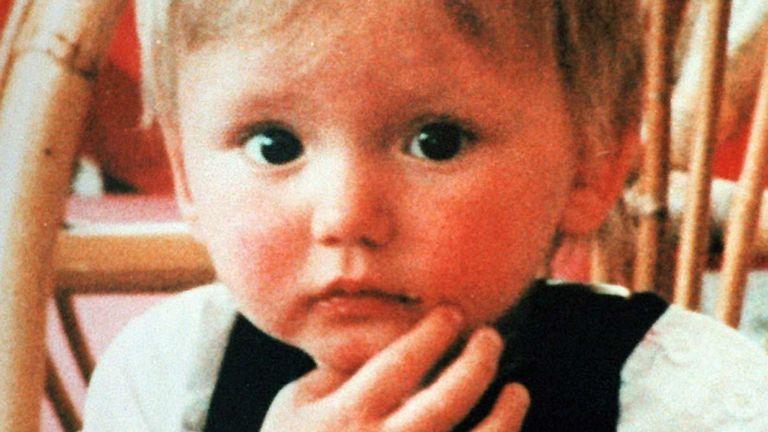 Ben Needham went missing 30 years ago on Kos, a Greek holiday island
