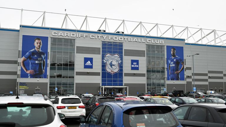 The Football Association is investigating Cardiff City following an article in The Athleticin which a footballer under the age of 14 claims he was racially abused by his teammates
