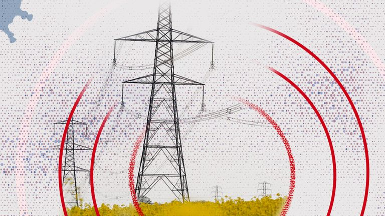 New guidance issued by the government says the exemption will apply to those working in sectors including energy, civil nuclear and digital infrastructure