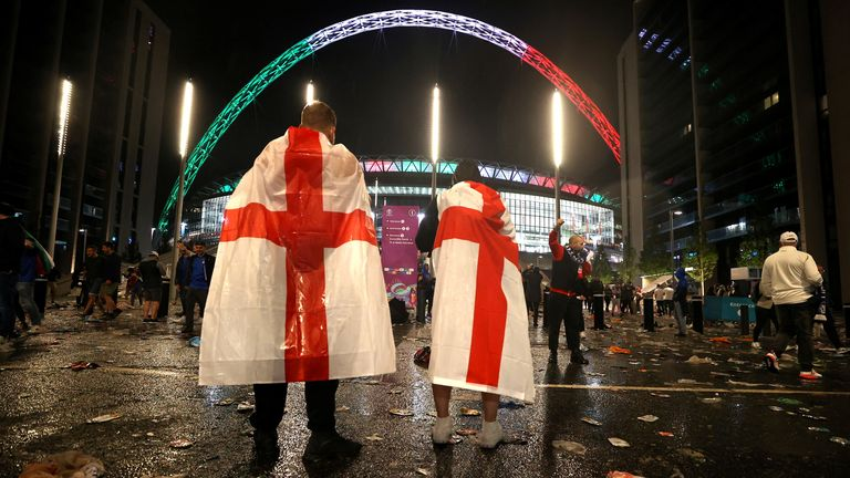 Pic: Action Images/Reuters/Lee Smith