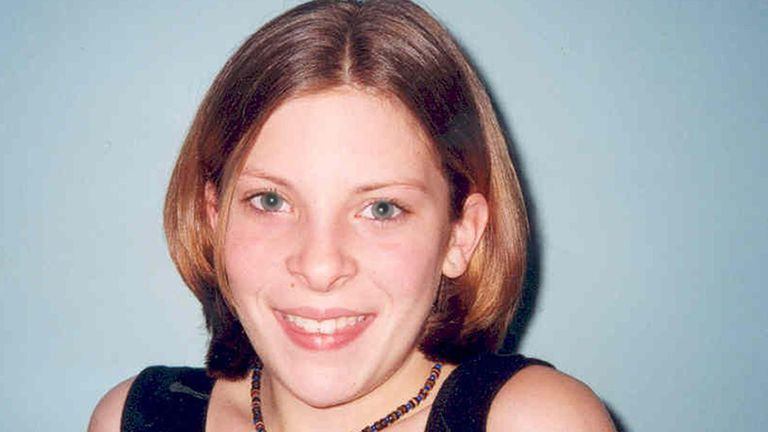 Milly Dowler was murdered by Levi Bellfield