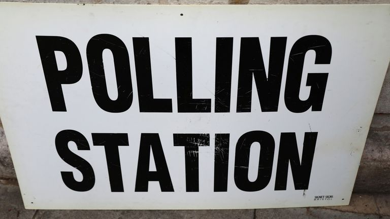 Critics have said the plans could lead to millions of people finding it more difficult to cast their vote