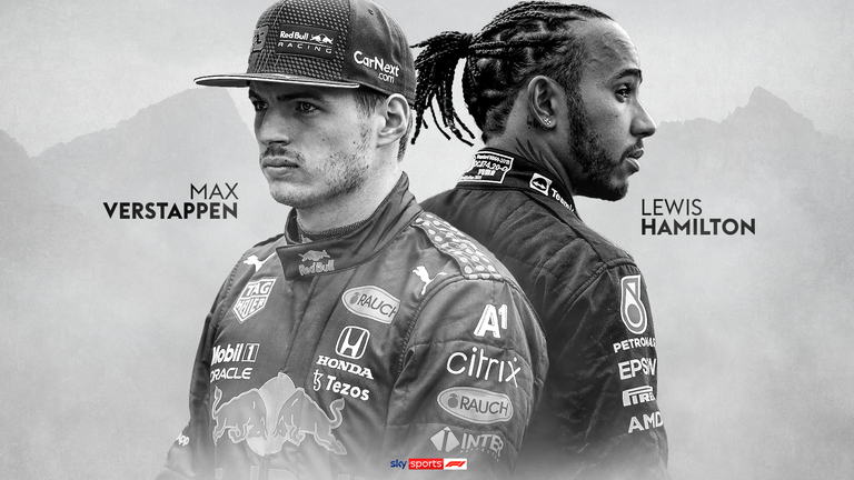 After the dramatic and controversial events of Silverstone, do not miss the Hungarian GP live only on Sky Sports F1 this weekend